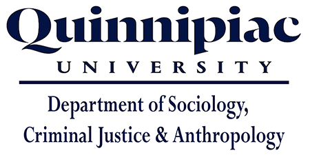 Quinnipiac University Department of Sociology, Criminal Justice and Anthropology